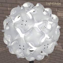 LightGlobe_006A by sjoo