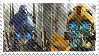 RQ- Transformers stamp by OoBloodyRavenoO