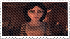 Stamp- London Alice by OoBloodyRavenoO