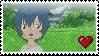 Ame Stamp