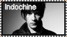 RQ Indochine stamp by OoBloodyRavenoO