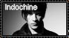 RQ Indochine stamp by OoBloodyRavenoO