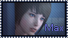 Life is Strange Max Caulfield Stamp by OoBloodyRavenoO