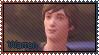 Life is Strange Warren Graham stamp