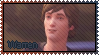 Life is Strange Warren Graham stamp by OoBloodyRavenoO