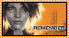 Remember Me stamp by OoBloodyRavenoO