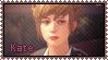 Life is Strange- Kate Marsh stamp by OoBloodyRavenoO