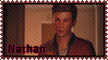 Life Is Strange- Nathan Prescott Stamp