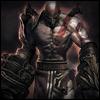 God of War Avatar by Slydog0905