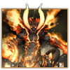Devil May Cry 4 Avatar by Slydog0905