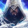 Assassin's Creed Avatar by Slydog0905