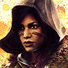 Killzone Avatar 2 by Slydog0905