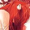 Elfen Lied Avatar by Slydog0905