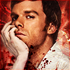 Dexter Avatar by Slydog0905
