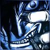 Hellsing Avatar by Slydog0905