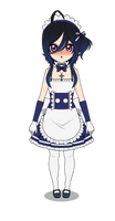 Loli Maid