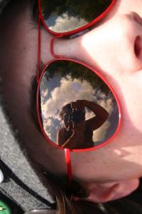 nevermorephotog's Profile Picture