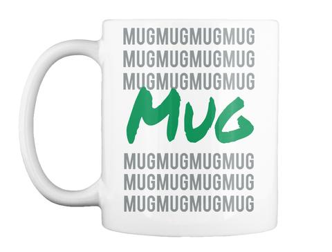 Special mug by KBorArt