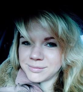 Luyda's Profile Picture