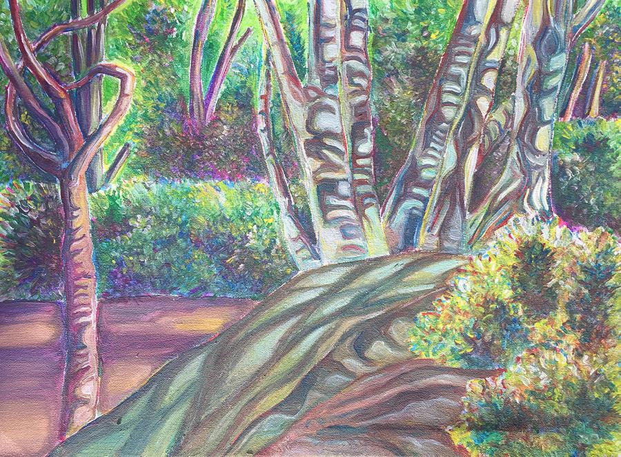 Standard trees1 by emmapugmire