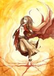 Eterna Wanderer