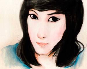 Xiao Hui 02