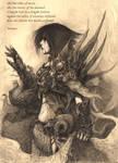 Beyond the Veils by eterna2