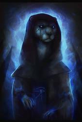 Khor'Otter