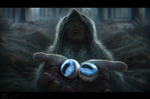 The Offering | Keyframe