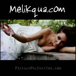 Melikqua Drooping Drops
