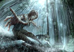 Lara Final
