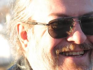Calen-Eleric's Profile Picture