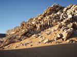 desert paysage 3