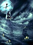 timeles by naradjou14