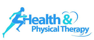 Health And Physical Therapy by imaGeac