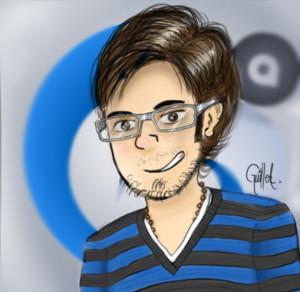 imaGeac's Profile Picture
