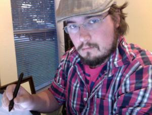 Josh-Ulrich's Profile Picture