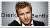 Dierks Bentley +Stampy+ by 13SugarShady