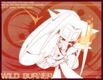 Artemis - Wild Burner