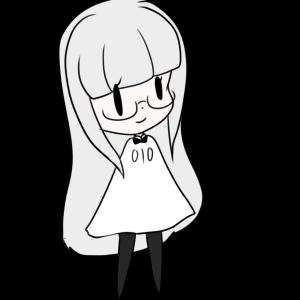 bunni-chi's Profile Picture