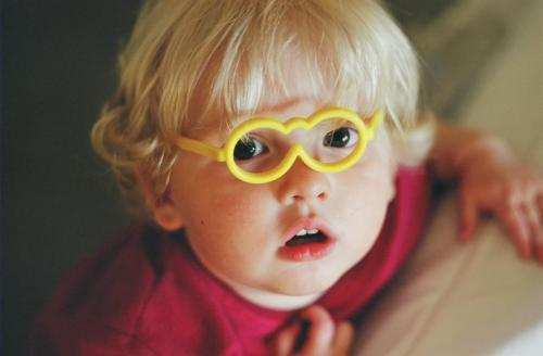 ms potato head glasses