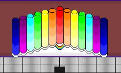 Synthesis Laboratory by Ouroboros-Armageddon