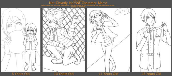 i11 - hiroto character meme