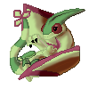 Flygon icon by Toramelle