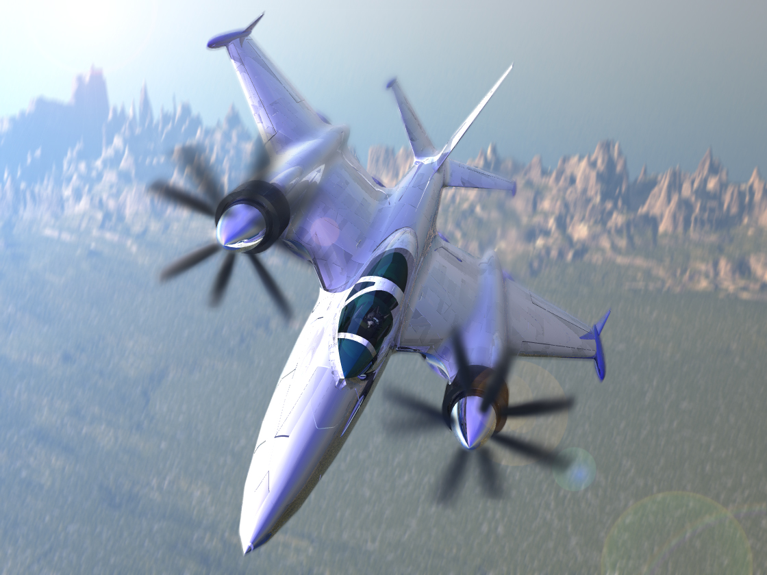 concept_twin_turboprop_by_shelbs2-d36ql0