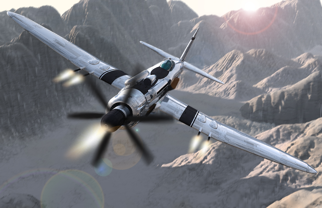 flight simulaters Play flight simulator games at free online games our best flight simulator games include and 19 more.