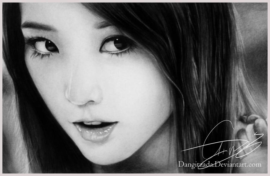 IU-Good Day by Dangitzada