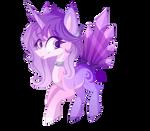 Yuhidae Pony Custom