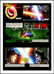 The Versai Chronicles - Page 1