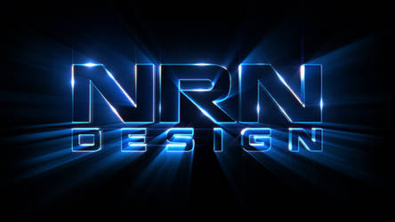 NRN DESIGN 2015 by valaryc